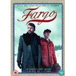 Fargo dvd Filmer Fargo - Season 1 [DVD] [2014]